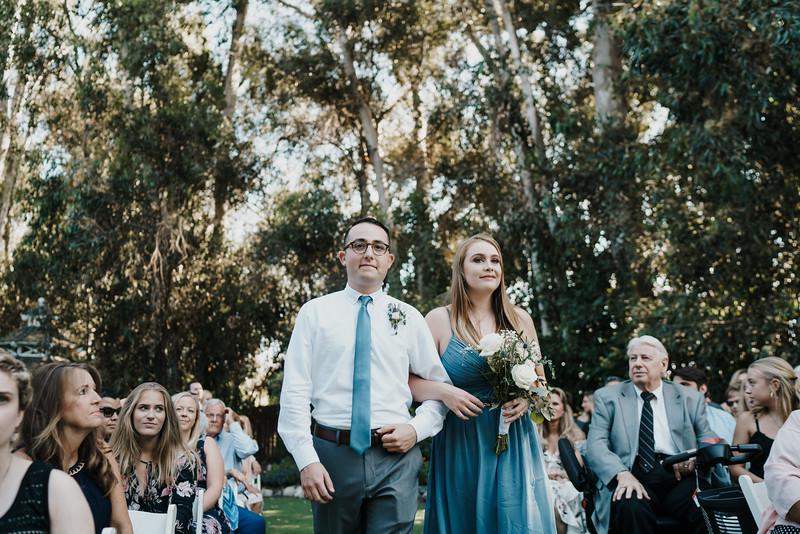 Epp Wedding  (241 of 674) + DSC03026.jpg