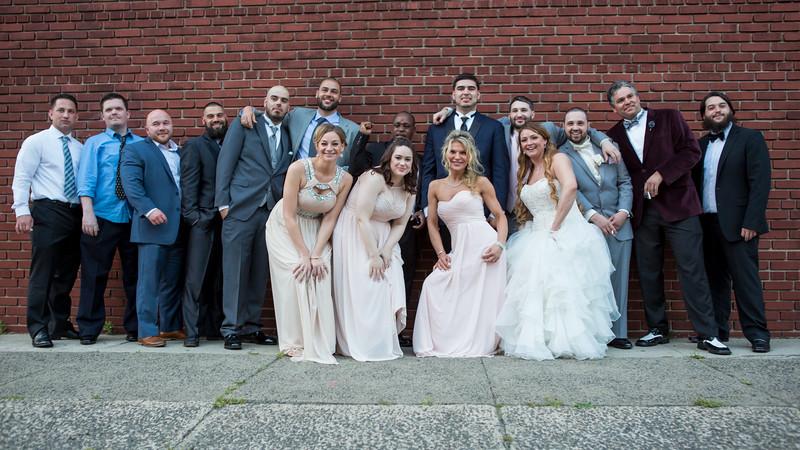 Meghan and Gerry's Wedding-458.jpg
