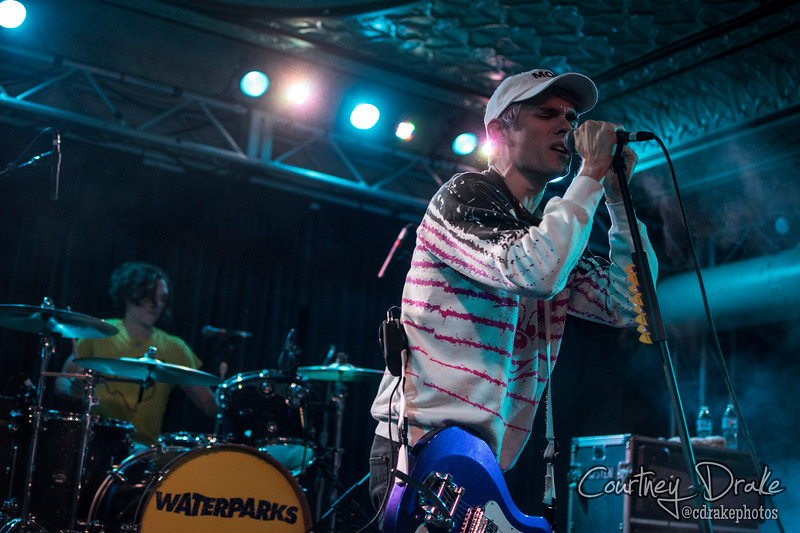 Waterparks-4.jpg