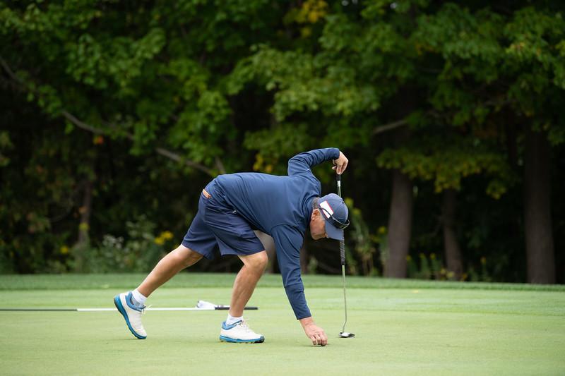 SPORTDAD_Golf_Canada_Sr_0550.jpg