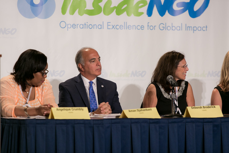 InsideNGO 2015 Annual Conference-0546.jpg