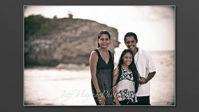 Ob-La-Di, Ob-La-Da (Families)