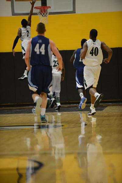 20131208_MCC Basketball_0041.JPG
