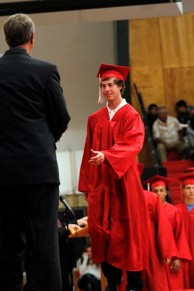 Class of 2013 Graduation (229)