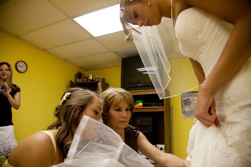 20100716_Wedding_0173.jpg