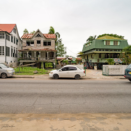 Suriname-6498
