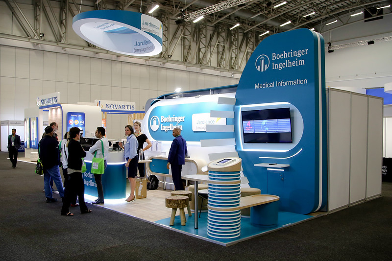 a_0088_Exhibitor_stands (18).jpg
