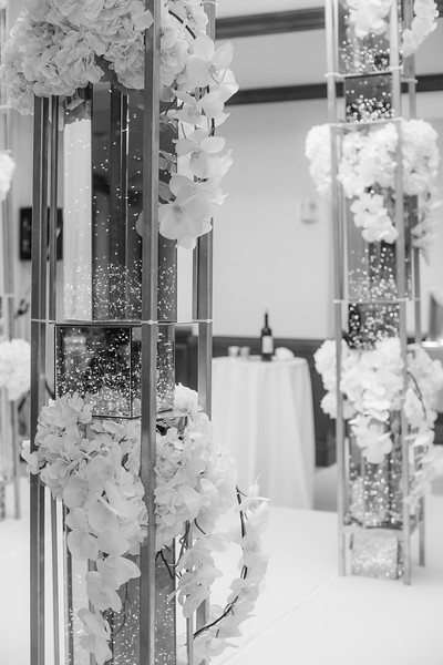 Miri_Chayim_Wedding_BW-169.jpg