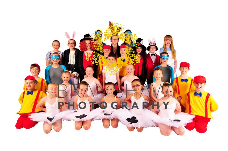 Dance210616_03.jpg