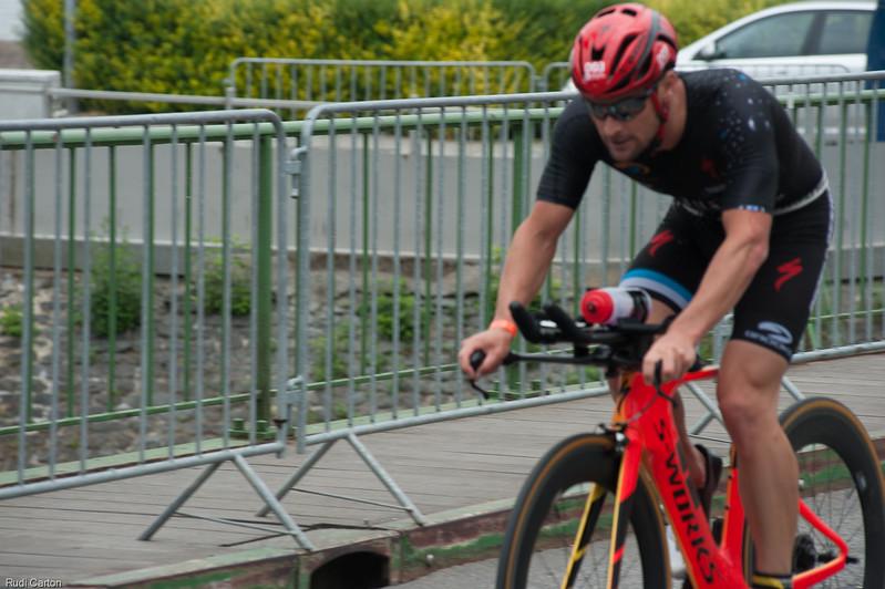 Challenge-geraardsbergen-rudi-14114102 juli 2017Rudi Carton.jpg