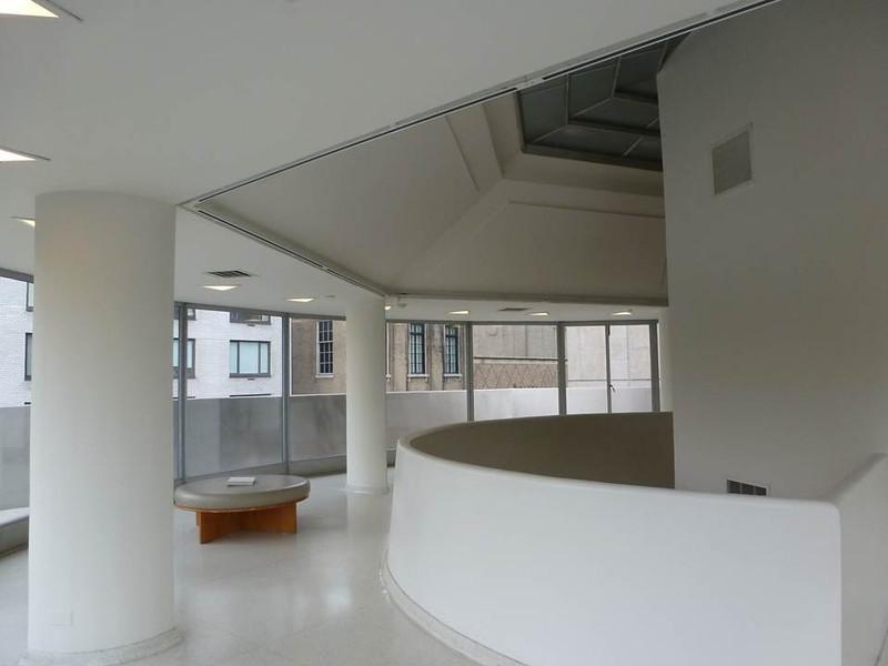 Slide109.JPG