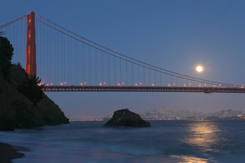 SF BRIDGE 3.JPG