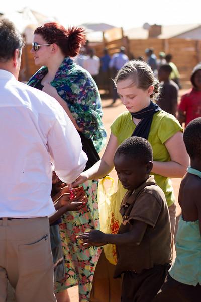 Malawi  (58).jpg