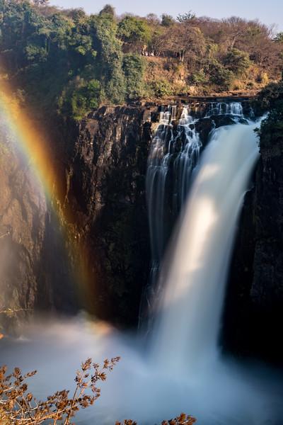 Victoria Falls-248.jpg