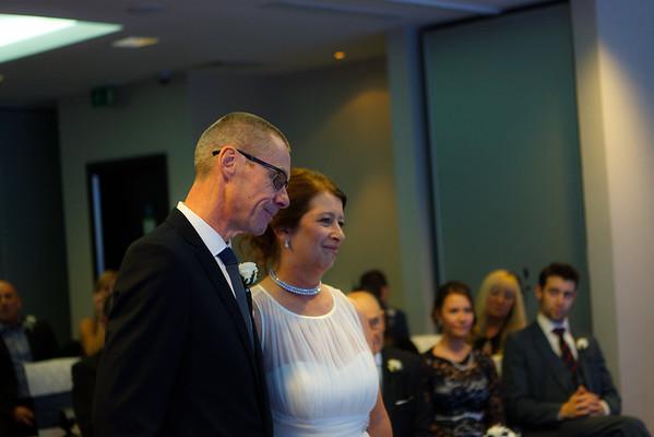 Phil & Gloria Croxon Wedding-160.jpg
