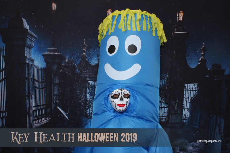 Key_Health_Halloween_2019_Prints_ (25).jpg
