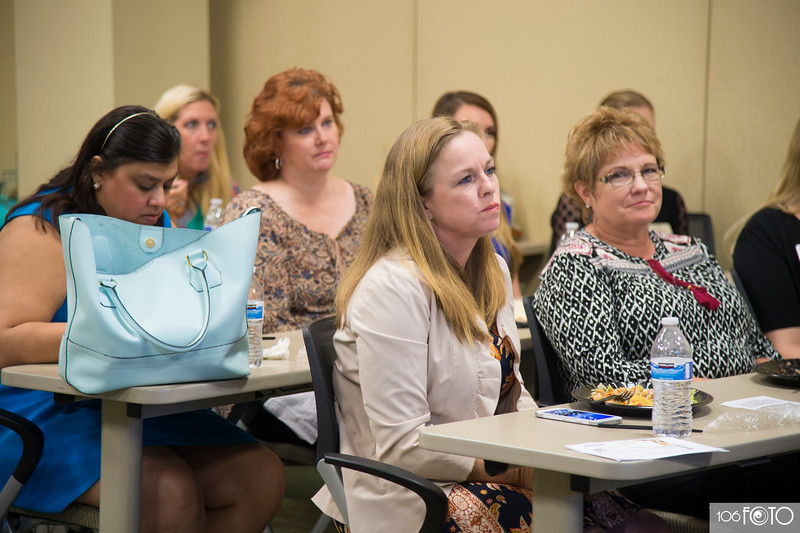 20160913 - NAWBO September Lunch and Learn by 106FOTO- 011.jpg