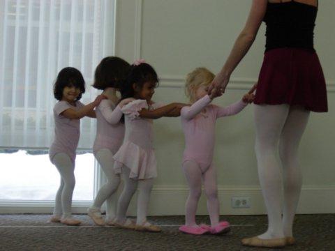 Ballet train.jpg
