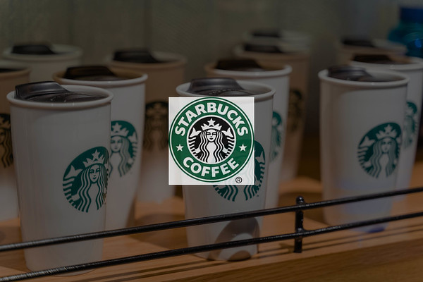 Starbucks Launch \ Ahmedabad