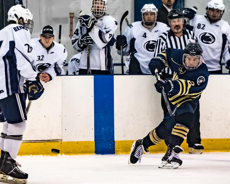 2017-01-13-NAVY-Hockey-vs-PSUB-66.jpg