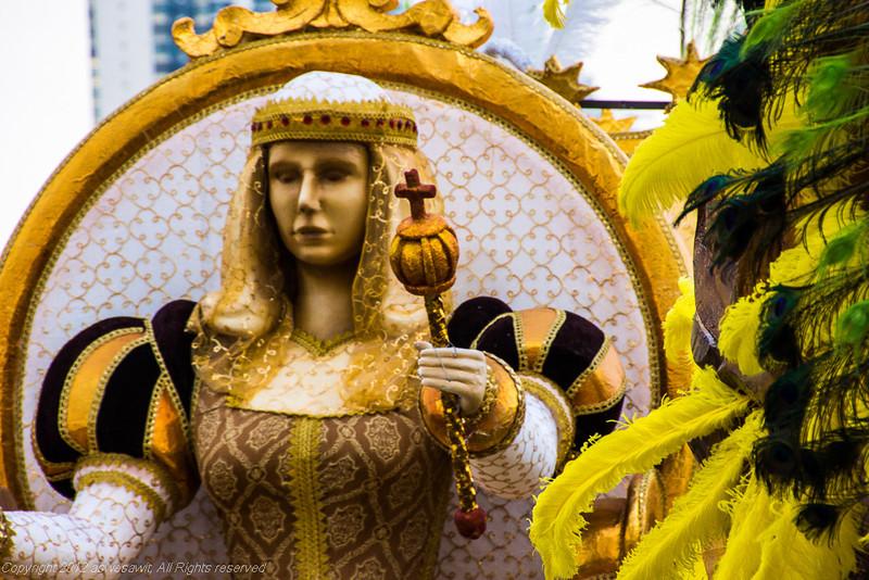 Carnival_2013-7341.jpg