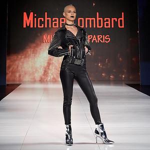 01 MICHAEL LOMBARD