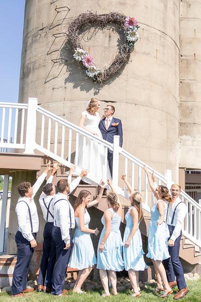 Morgan & Austin Wedding - 367.jpg