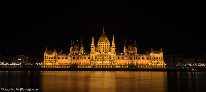 2016.12_Budapest-6101764-2.jpg