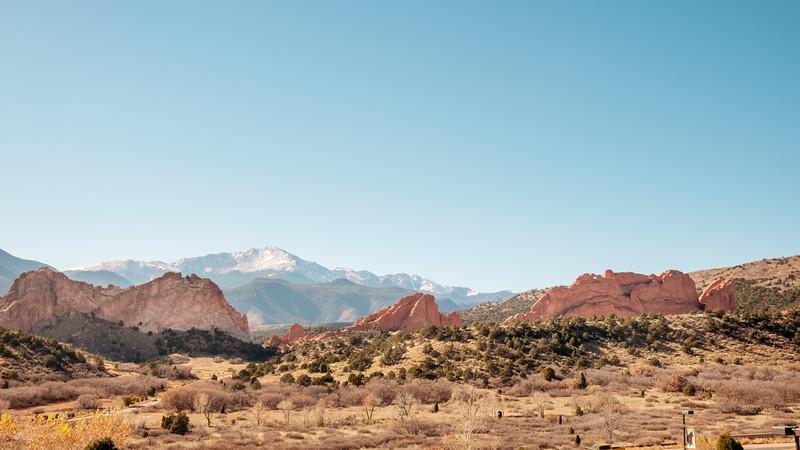 Colorado Springs-4428November 08- 2015-HDR.jpg