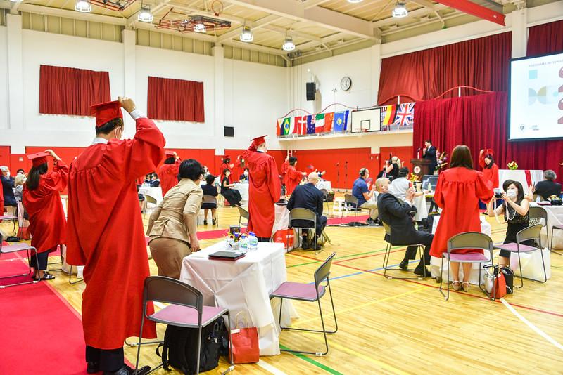 Class of 2020 Graduation Ceremony-YIS_3785-20200606.jpg