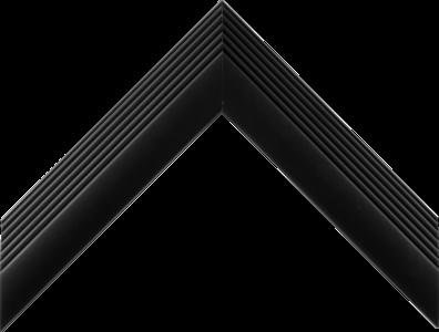 Category A Frames
