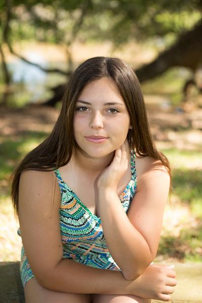 Kelsey UN-6498.jpg