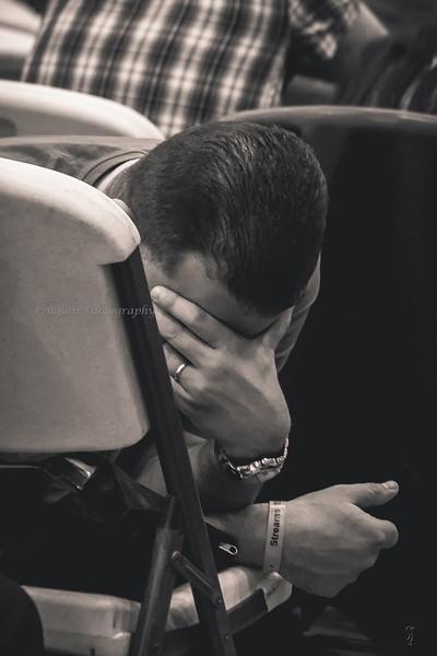 Prayer2016PenguinPhotography2016-9330.jpg