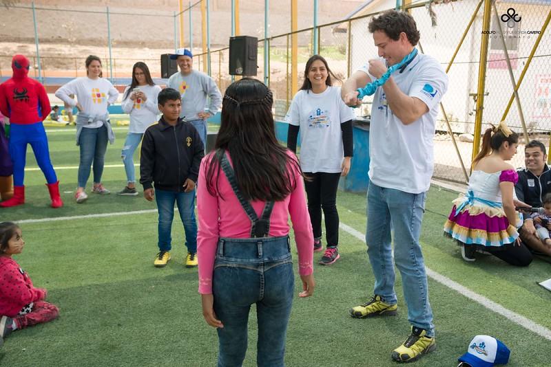 JP DirecTV Día del Niño Carapongo 2018-61.jpg