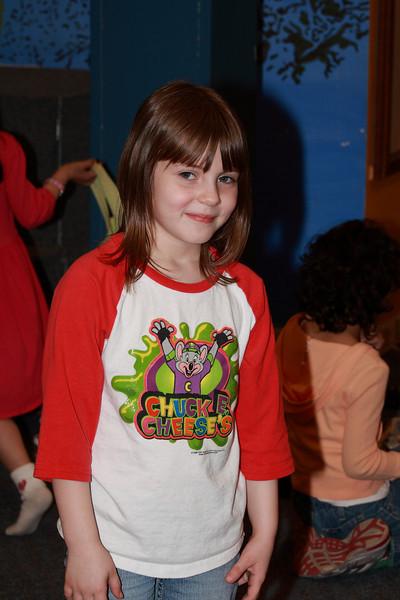 KidsClub1041.JPG