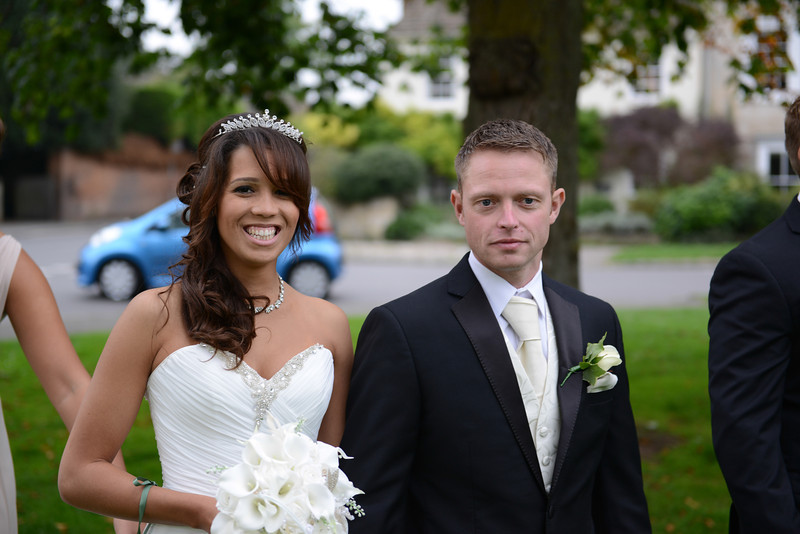 20130928-SIobhan and Brian-82.jpg