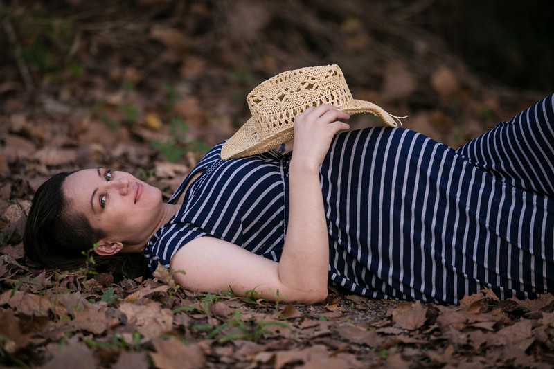 Paone Photography - Alex and Renee Maternity-9894.jpg