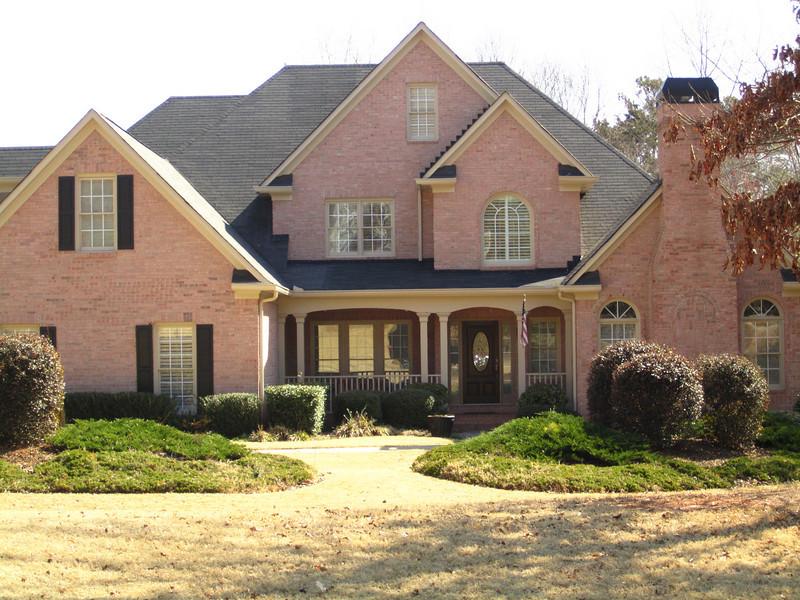 Bethany Oaks Homes Milton GA 30004 (47).JPG