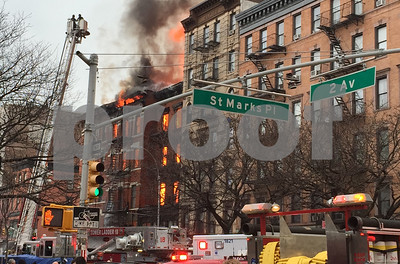 authorities-2-people-unaccounted-for-in-nyc-building-blast