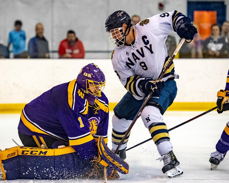 2019-01-11-NAVY -Hockey-Photos-vs-West-Chester-93.jpg