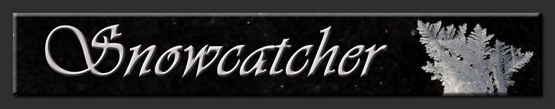 Snowcatcher