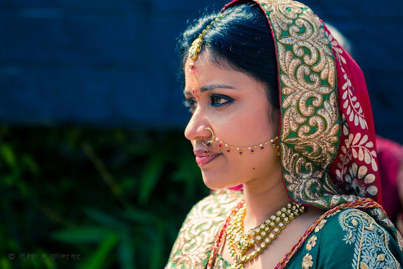 Wedding Day-2_xqd (Jay Pooja)-840.jpg
