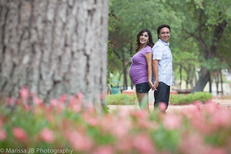 Prenatal Atzi Web-21.jpg