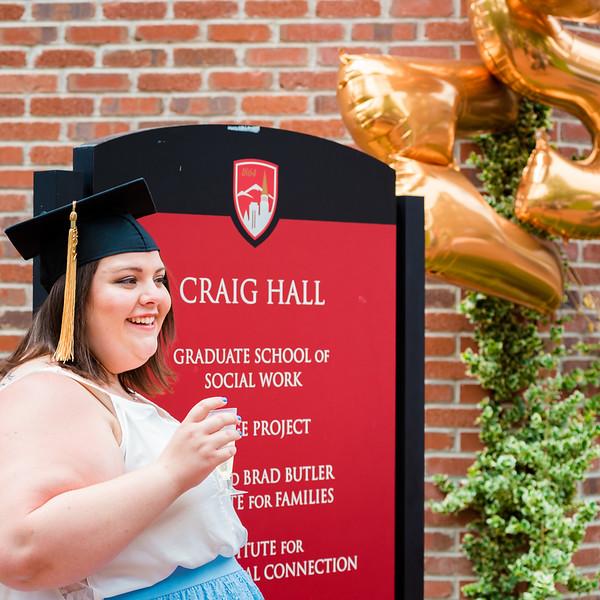 2017 GSSW Graduation (52 of 91).jpg