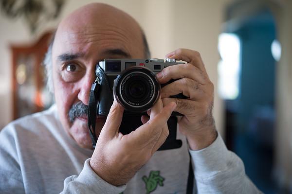 Leica.M9.CV.APO.50