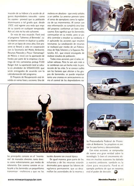 ford_salvando_al_berrendo_junio_1997-02g.jpg