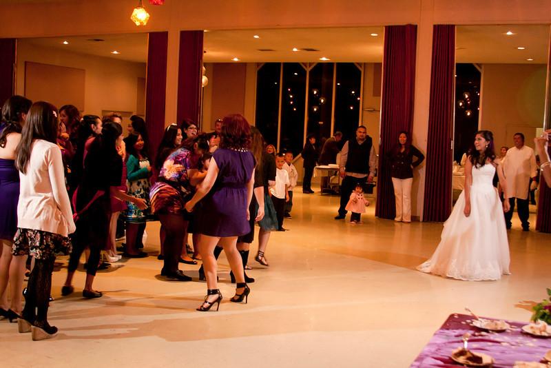 2011-11-11-Servante-Wedding-711.JPG
