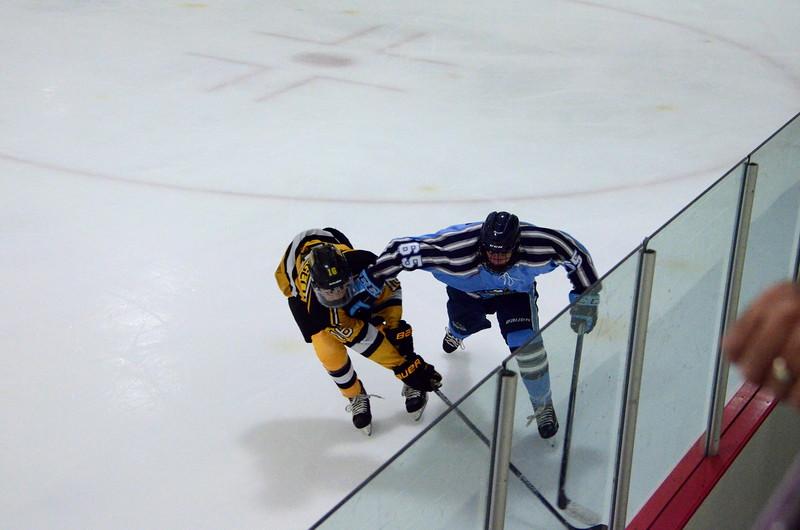 150904 Jr. Bruins vs. Hitmen-039.JPG