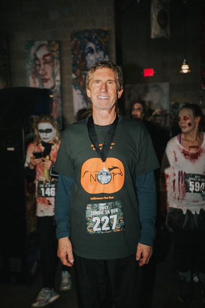 ZombieRun2017-0731.jpg