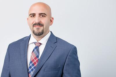 Anthony Cilibrasi